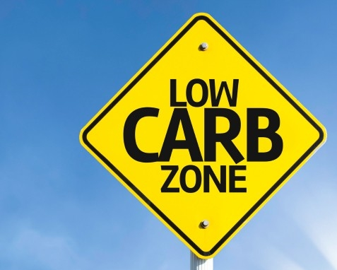 you-are-now-entering-the-low-carb-zone